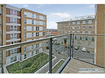 3 Bed Flats And Apartments in Shepherds Bush property L2L6119-381