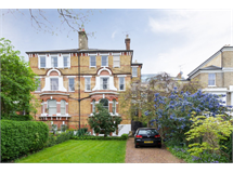 2 Bed Flats And Apartments in Ealing property L2L6119-529