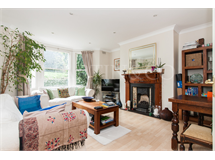 2 Bed Flats And Apartments in South Ealing property L2L6119-446