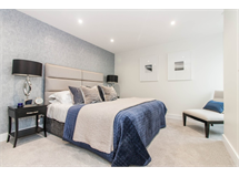 2 Bed Flats And Apartments in South Ealing property L2L6119-568