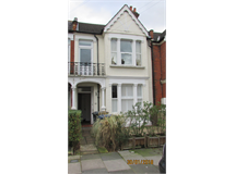 2 Bed Flats And Apartments in Acton Park property L2L6119-991