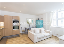 2 Bed Student in Shepherds Bush property L2L6119-662