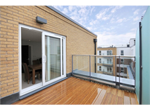 2 Bed Flats And Apartments in Shepherds Bush property L2L6119-670