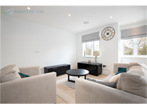 3 Bed Flats And Apartments in Ealing property L2L6119-672