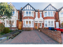 4 Bed House in West Ealing property L2L6119-674