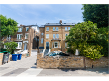 3 Bed Flats And Apartments in South Ealing property L2L6119-686