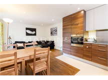 2 Bed Flats And Apartments in Shepherds Bush property L2L6119-755