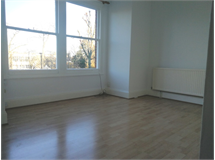 2 Bed Flats And Apartments in South Ealing property L2L6119-756