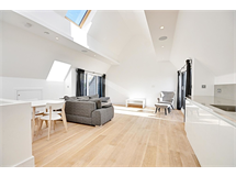 2 Bed Flats And Apartments in Ealing property L2L6119-862