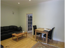 1 Bed Flats And Apartments in South Ealing property L2L6119-100
