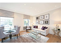 2 Bed Flats And Apartments in Knightsbridge property L2L6143-322