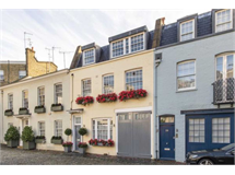 3 Bed House in Belgravia property L2L6143-186
