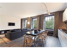 2 Bed Flats And Apartments in Brompton property L2L6143-209
