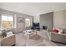 4 Bed Flats And Apartments in Brompton property L2L6143-391