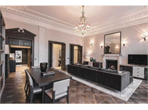 3 Bed Flats And Apartments in Knightsbridge property L2L6143-395