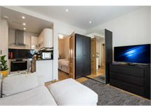 1 Bed Flats And Apartments in Knightsbridge property L2L6143-100