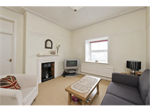 2 Bed Flats And Apartments in Barons Court property L2L6164-358