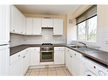 1 Bed Flats And Apartments in Barons Court property L2L6164-204