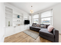 2 Bed Flats And Apartments in Barons Court property L2L6164-211