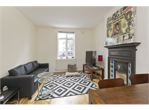 2 Bed Flats And Apartments in Barons Court property L2L6164-230