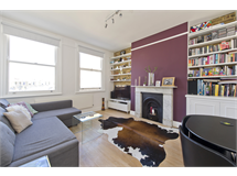 2 Bed Flats And Apartments in Barons Court property L2L6164-313