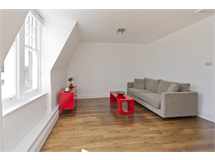 2 Bed Flats And Apartments in Barons Court property L2L6164-329
