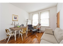 1 Bed Flats And Apartments in Barons Court property L2L6164-331