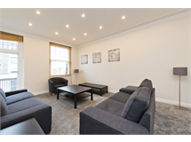 3 Bed Flats And Apartments in Barons Court property L2L6164-330