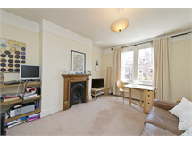2 Bed Flats And Apartments in Barons Court property L2L6164-357