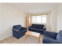 2 Bed Flats And Apartments in Barons Court property L2L6164-356