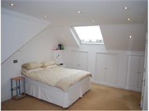 3 Bed Flats And Apartments in Finchley Church End property L2L619-1313