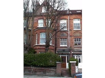 3 Bed Flats And Apartments in South Hampstead property L2L619-814