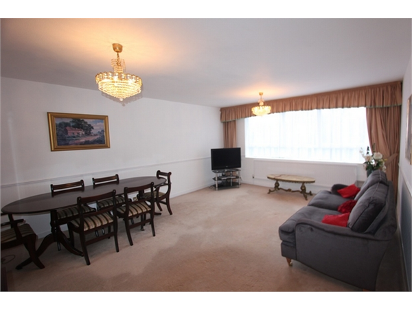 Property & Flats to rent with ABC Estates Ltd (Hendon) L2L619-1547