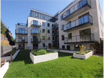 2 Bed Flats And Apartments in Hendon property L2L619-1374