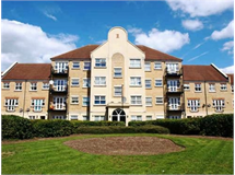 2 Bed Flats And Apartments in Queensbury property L2L619-100