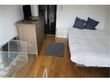 1 Bed Flats And Apartments in Finchley Church End property L2L619-1385