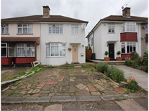3 Bed House in Brent Cross property L2L619-3173