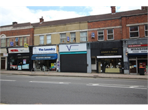 0 Bed Commercial Property in Finchley Church End property L2L619-1433