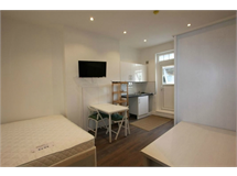 0 Bed Flats And Apartments in Finchley Church End property L2L619-1423
