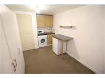 0 Bed Flats And Apartments in Cavendish property L2L619-452
