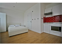 0 Bed Flats And Apartments in Hendon property L2L619-482