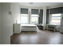 0 Bed Flats And Apartments in Hendon property L2L619-2500