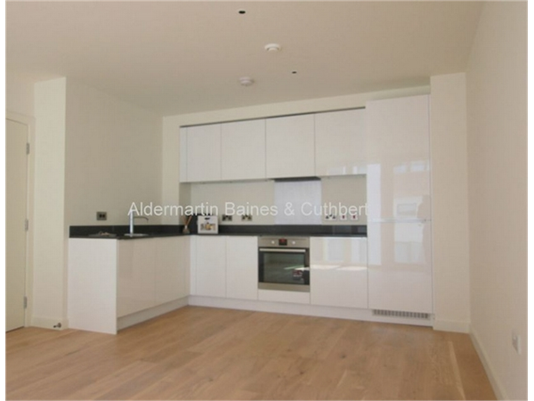 Property & Flats to rent with ABC Estates Ltd (Hendon) L2L619-989