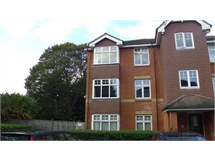 2 Bed Flats And Apartments in Hounslow West property L2L619-1003