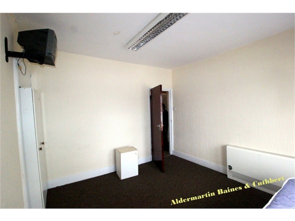 Property & Flats to rent with ABC Estates Ltd (Hendon) L2L619-100