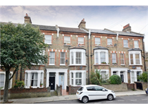 1 Bed Flats And Apartments in Maida Hill property L2L619-1869