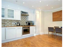 1 Bed Flats And Apartments in Hampstead property L2L619-1062