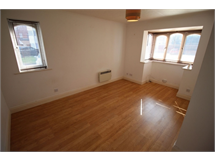 1 Bed Flats And Apartments in Northolt property L2L619-1107