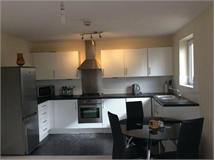 2 Bed Flats And Apartments in Burnt Oak property L2L619-1127