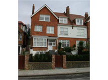 4 Bed Flats And Apartments in Hampstead property L2L619-1266